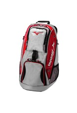 Mizuno Tornado Backpack