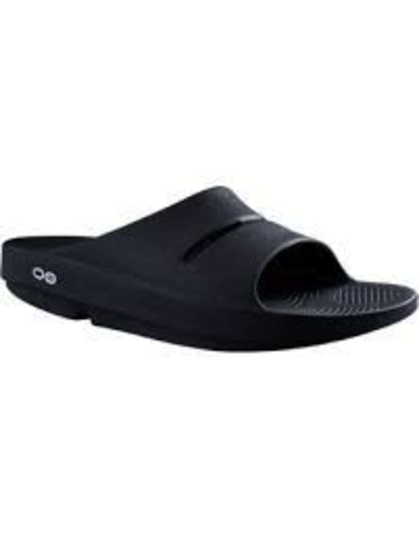 OOFOS Ooahh Slide Sandals