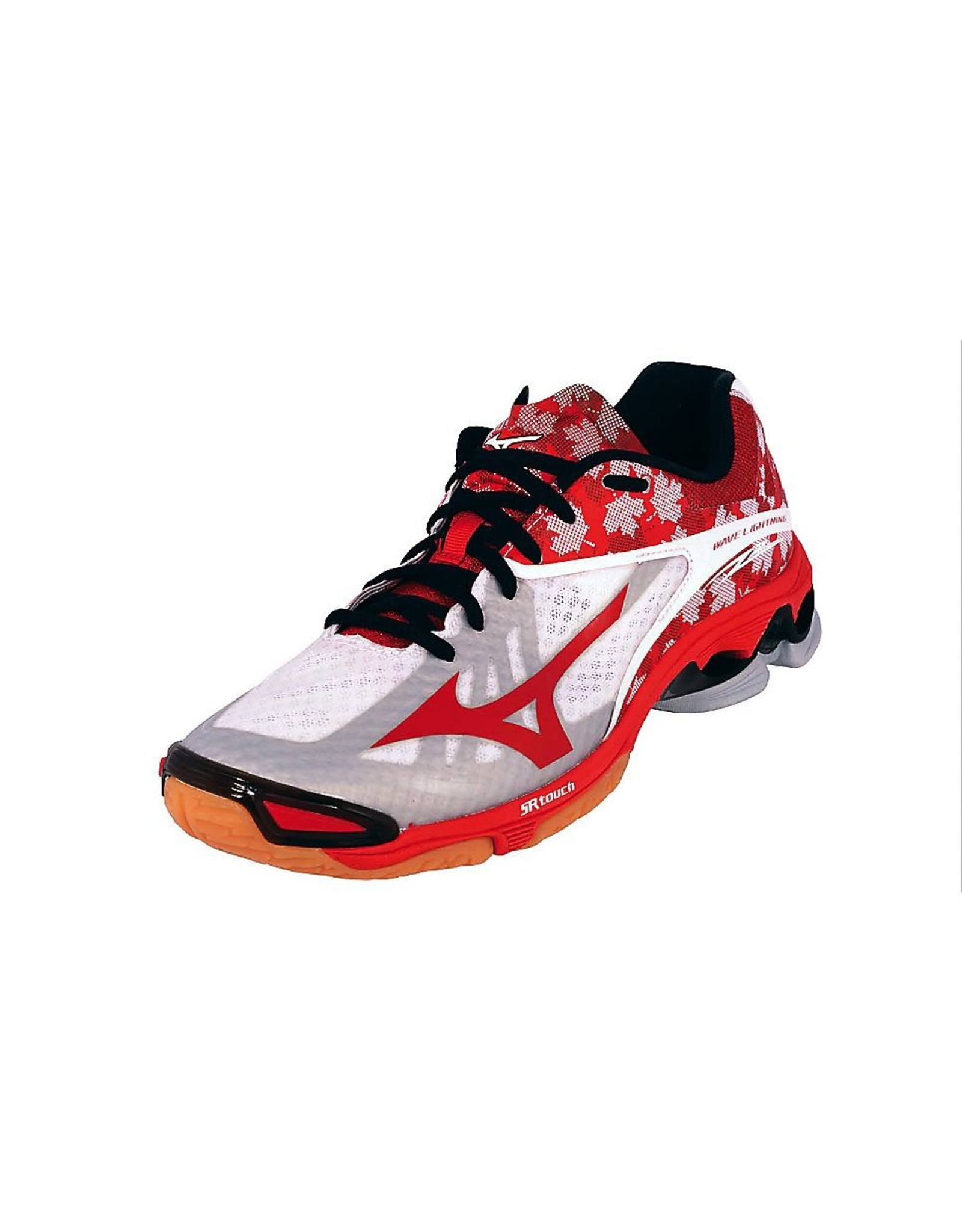 Mizuno The Wave Lightning Z2 is still offered in the same classic, low-cut. This lightweight shoe features the parallel wave plate that creates lateral stability- essential for quick lateral movements during court play. Ideal for use during both practices and ga