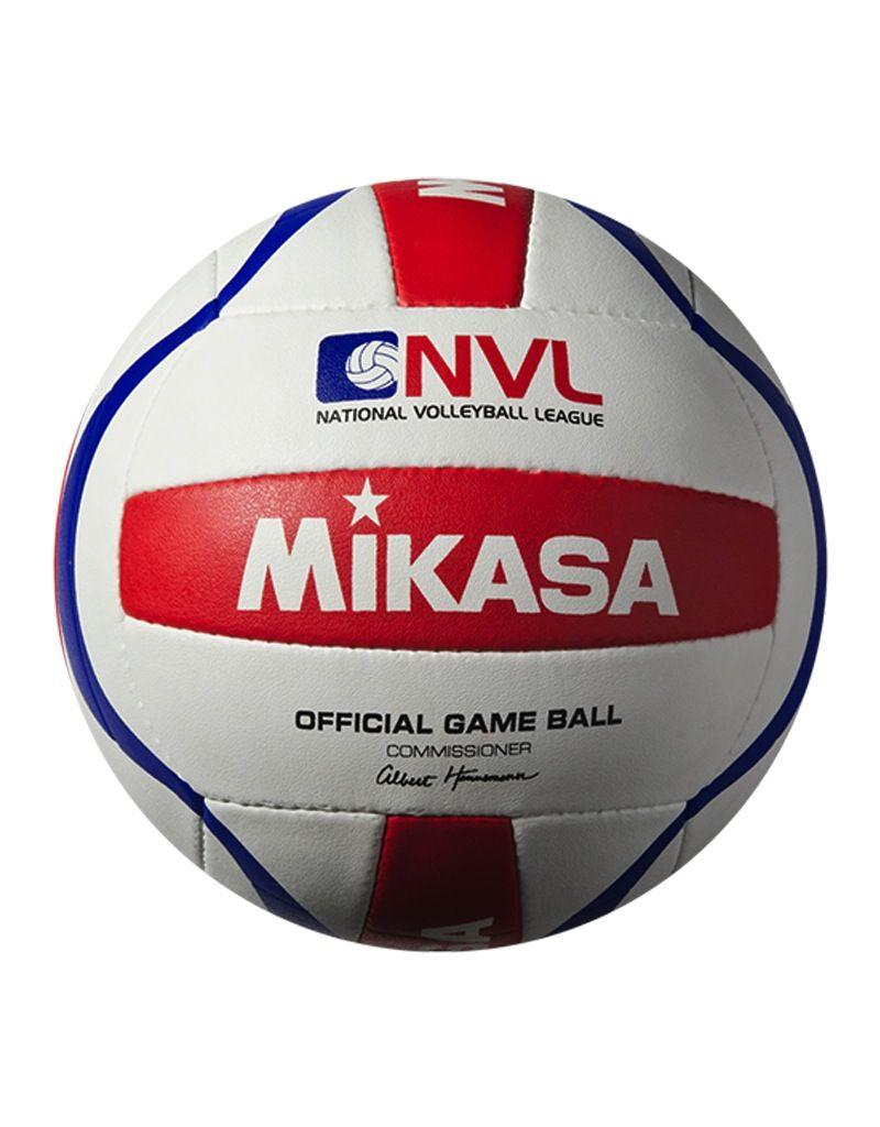 Mikasa Mikasa NVL National Volleyball League