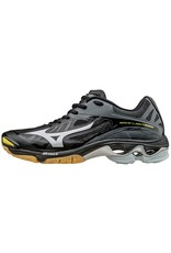 Mizuno The Men's Wave Lightning Z2