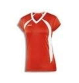 ASICS Setter Cap Sleeve Jersey - Discontinued