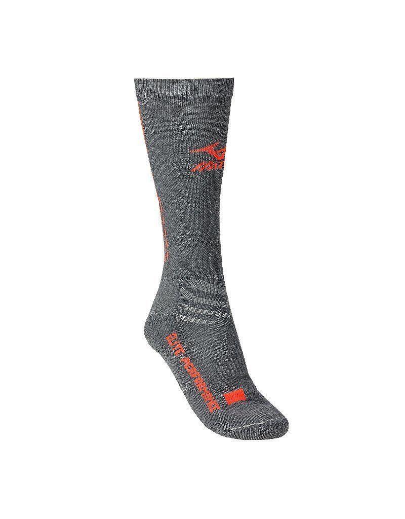 Mizuno Elite 9 Legacy Crew Socks