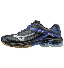 Mizuno Wave Lightning Z3 Women's