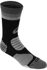 ASICS Kondo II Gradient Crew Socks