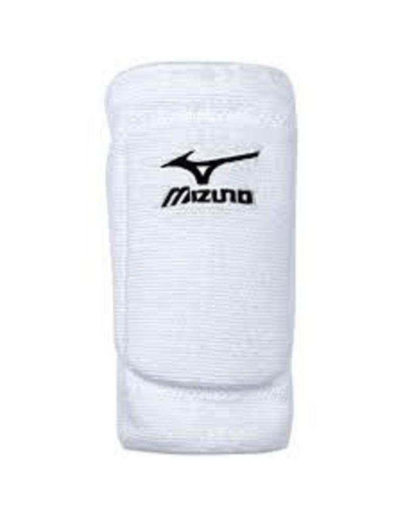 Mizuno MZ-T10 Kneepads