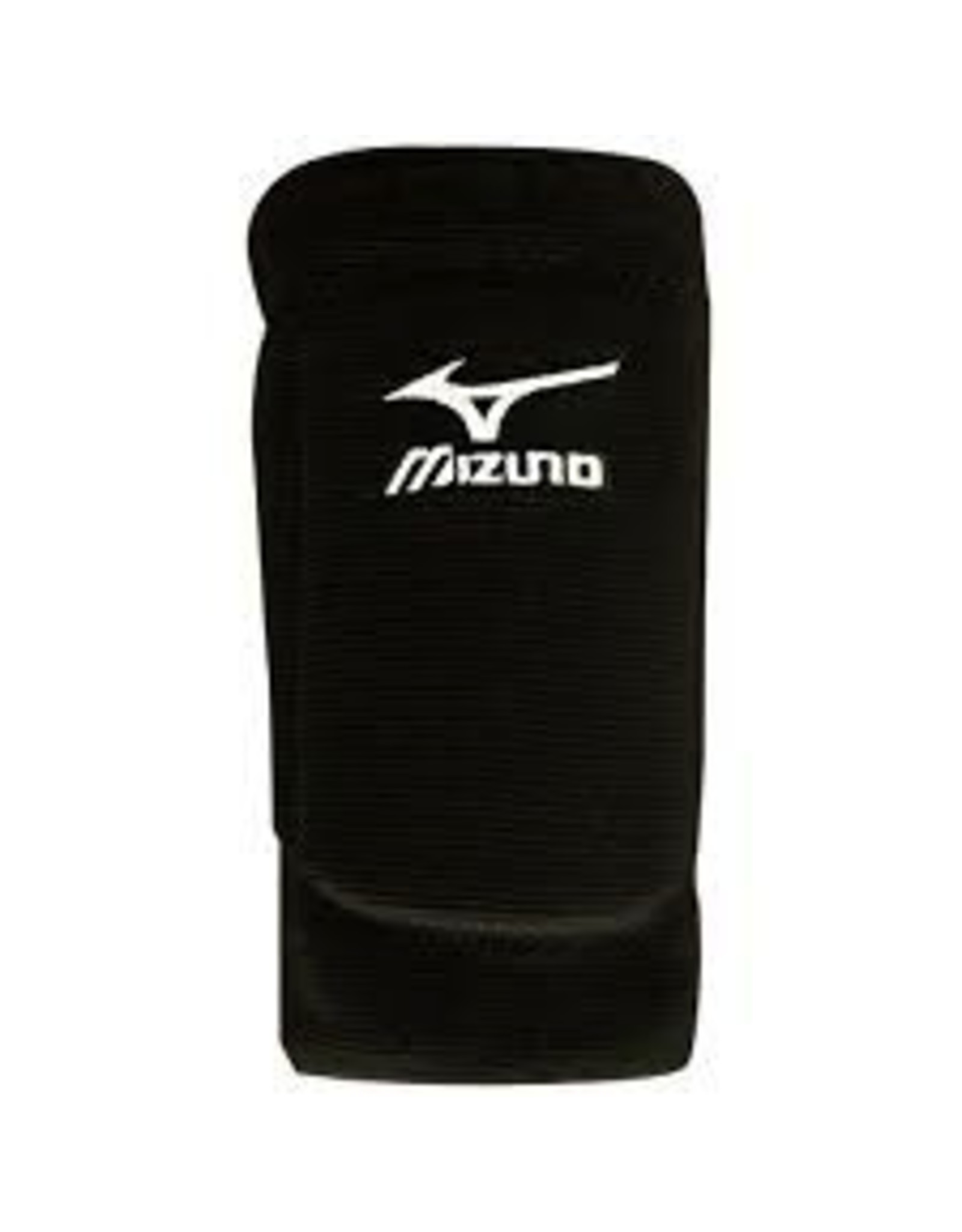Mizuno T10 Plus Kneepads Volleyball Knee pads