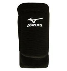 Mizuno T10 Plus Kneepads Volleyball Knee pads