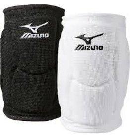 Mizuno Elite 9 SL2 Kneepads