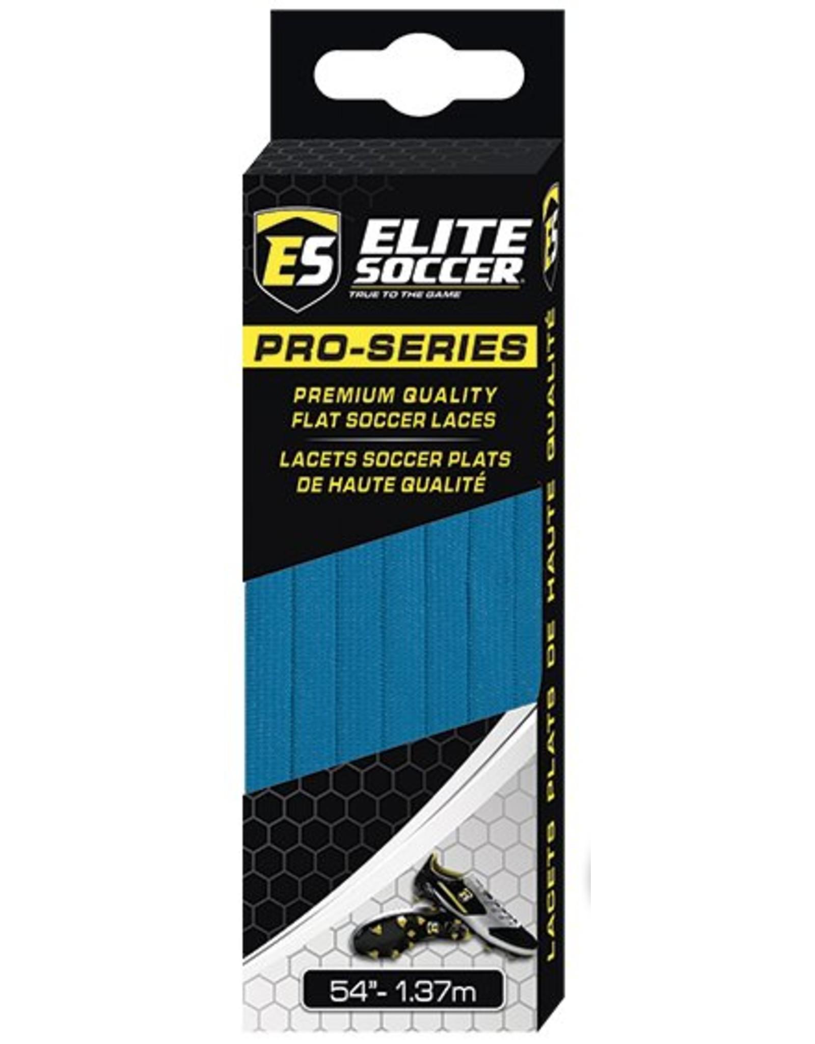 Icon-Elite Group Inc Elite Pro Series Flat Laces