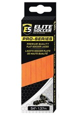 Icon-Elite Group Inc Elite Pro Series Flat Laces