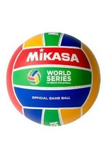 Mikasa Mikasa World Series Official Beach Volleyball