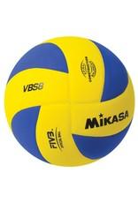 Mikasa VBS8-YB Official  FIVB Ball