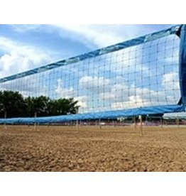 Suntor Top Beach Net