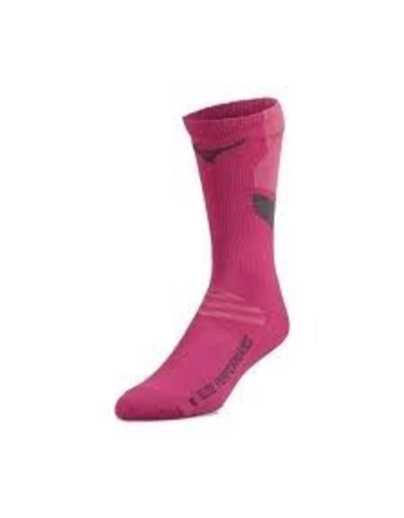Mizuno Runbird Crew Socks