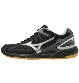 Mizuno Wave Supersonic Men's