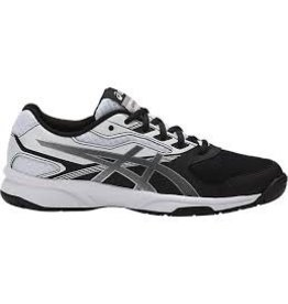 ASICS Gel Upcourt 2, Womens
