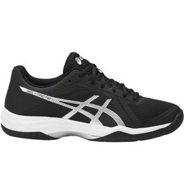ASICS Gel Tactic 2, Womens