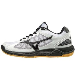 Mizuno Wave Supersonic Women's