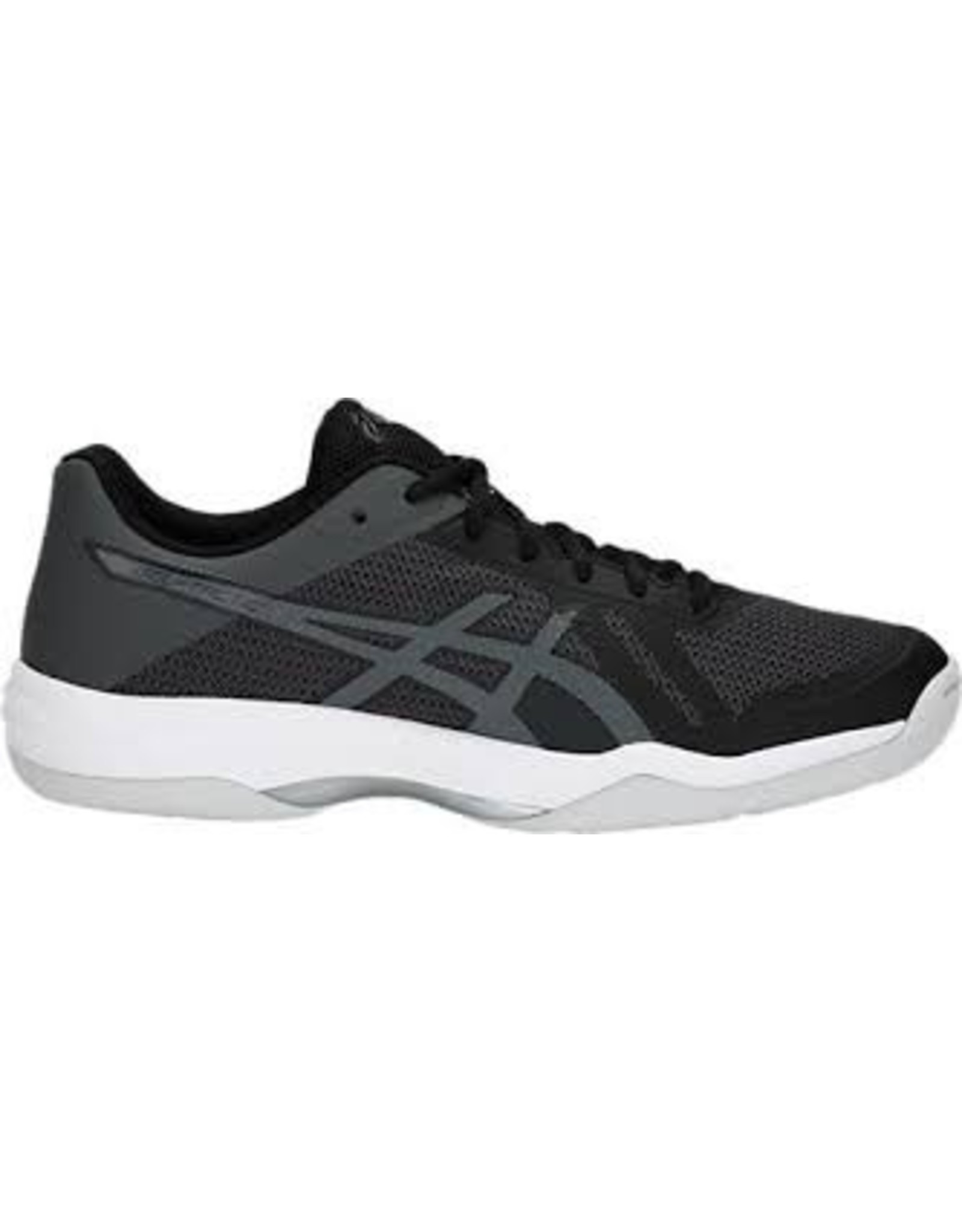 ASICS Gel Tactic 2, Men's