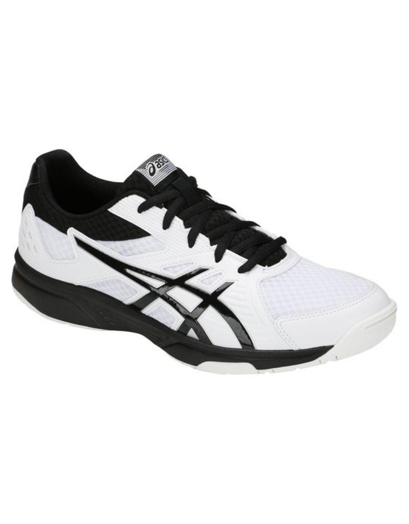 ASICS Gel Upcourt 3, Men's
