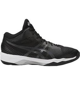 ASICS Volley Elite FF MT, Men's