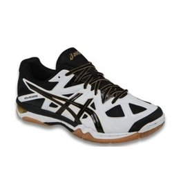 ASICS Gel Tactic, Men's