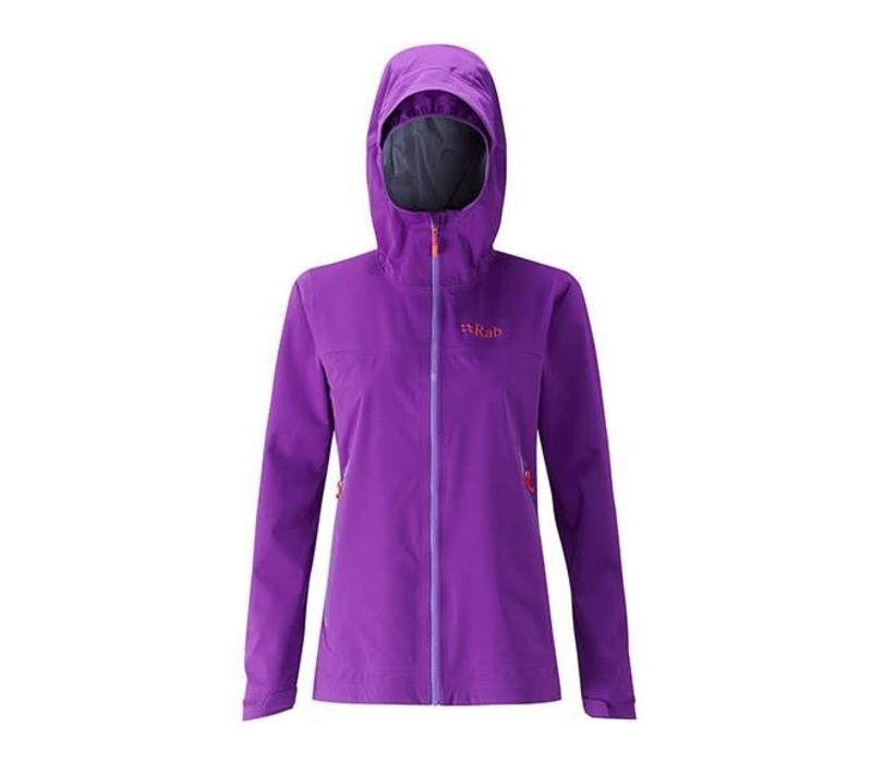 Kinetic Plus Jacket Women's