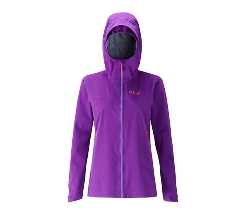 Kinetic Plus Jacket Women's - XS