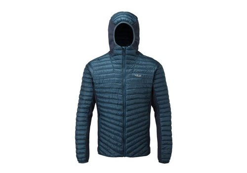 Rab equipment Cirrus Flex Hoody