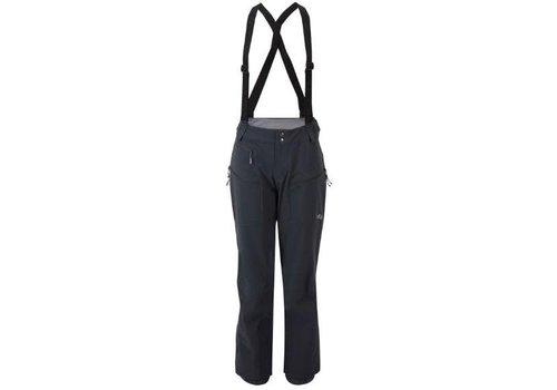 Rab equipment Upslope Pants - W
