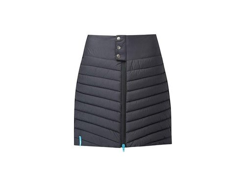 Rab equipment Cirrus Skirt