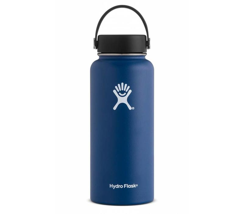 Hydro Flask 32 oz Wide Mouth