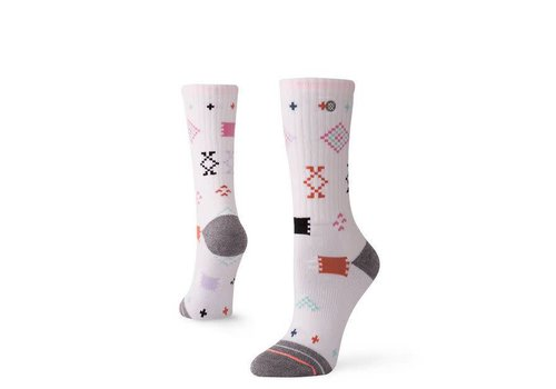 Stance ADVN Ouray - Women