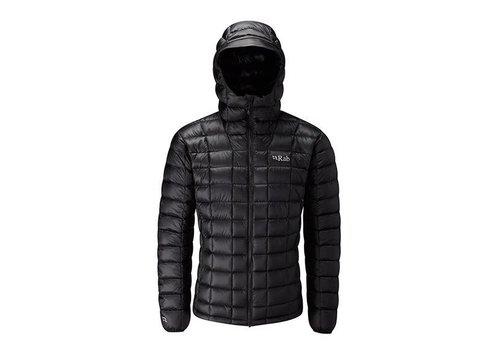 Rab equipment Continuum Jacket