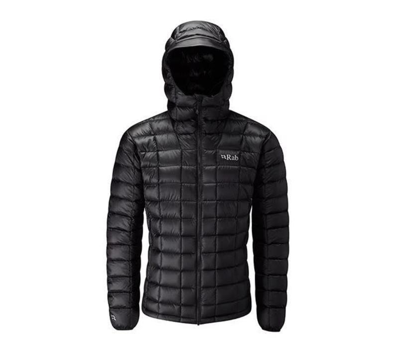 Continuum Jacket