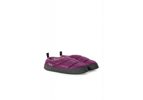 Rab Hut Slippers