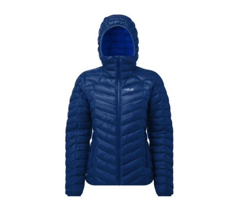 Nimbus Jacket Women