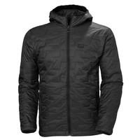 Lifaloft Hooded Insulator Jacket