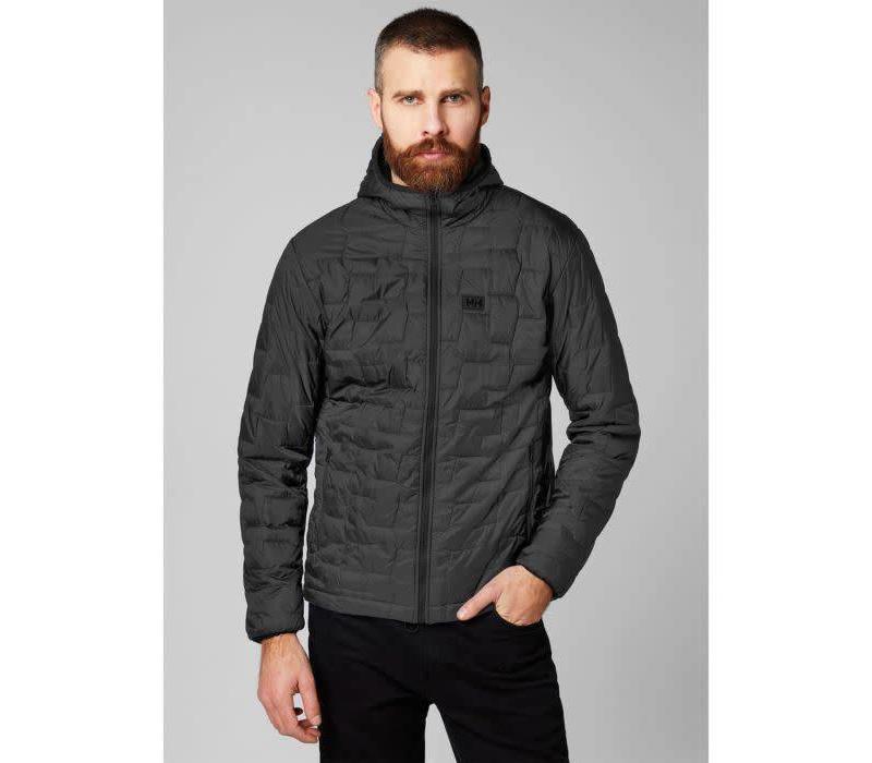 Lifaloft Hooded Insulator Jacket - XL