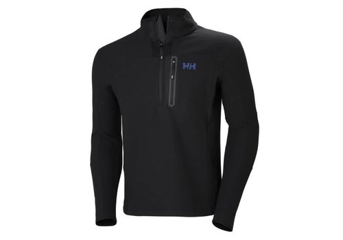 Helly Hansen Vanir 1/2 Fleece