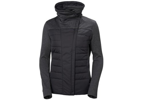 Helly Hansen W Astra Jacket