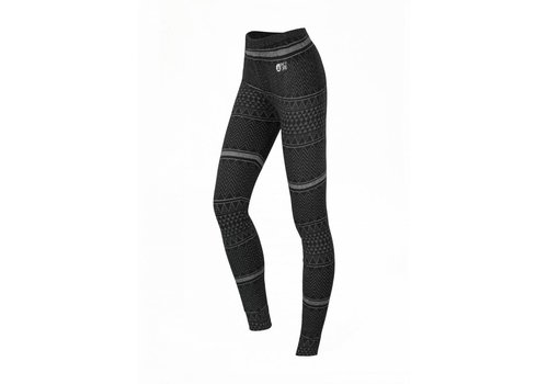 Picture Organic Ruby Legging