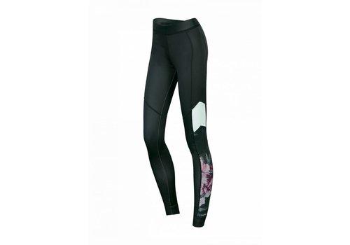 Picture Organic Lilac Legging