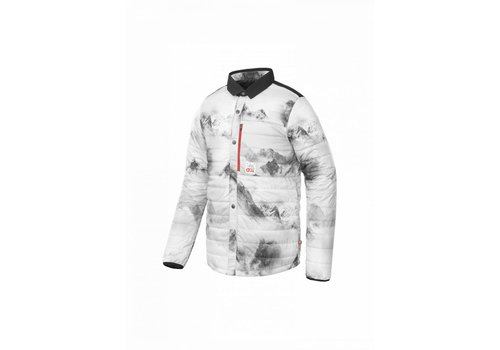 Picture Organic Annecy Jacket - Size Medium