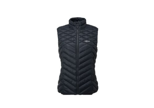 Rab equipment Altus Vest Womens
