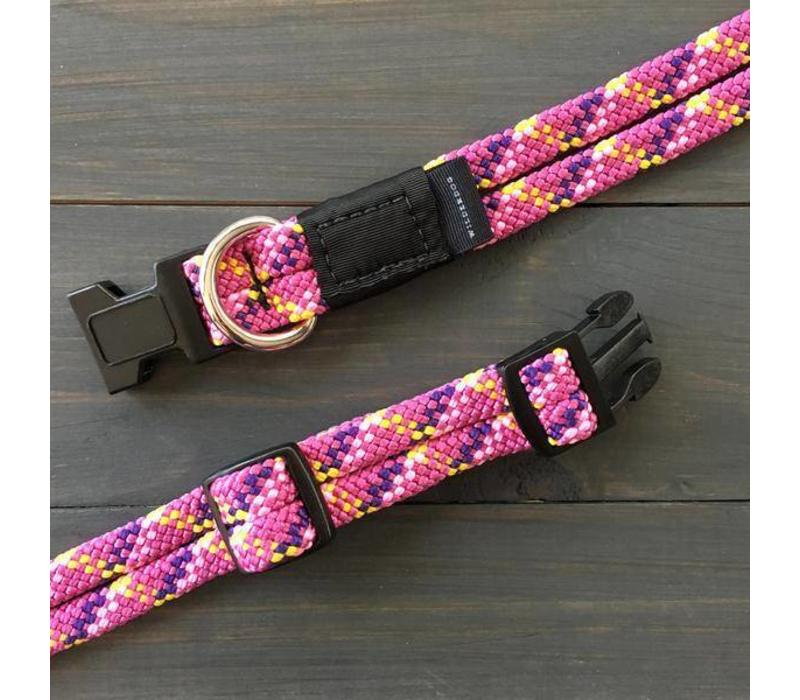 Poppy Collar
