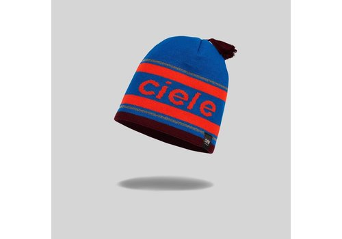 Ciele Athletics Sona Edition TRL Stripe Beanie