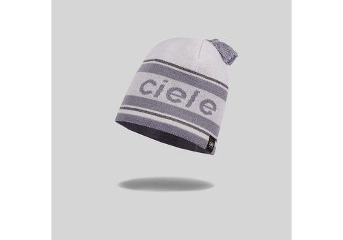 Ciele Athletics Ghost Edition TRL Stripe Beanie