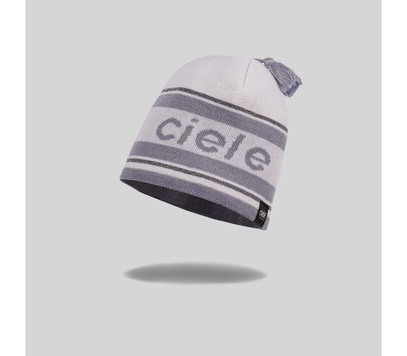 Ghost Edition TRL Stripe Beanie